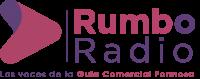 Rumbo Radio, las voces de la Guia Comercial Formosa